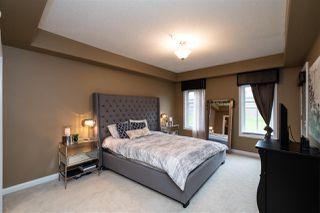 Photo 19: 112 1406 Hodgson Way in Edmonton: Zone 14 Condo for sale : MLS®# E4205539