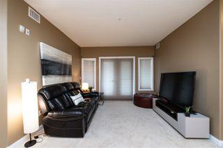 Photo 14: 112 1406 Hodgson Way in Edmonton: Zone 14 Condo for sale : MLS®# E4205539