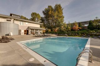 "Photo 36: 217 801 KLAHANIE Drive in Port Moody: Port Moody Centre Condo for sale in ""Inglenook"" : MLS®# R2494283"