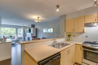 "Photo 19: 217 801 KLAHANIE Drive in Port Moody: Port Moody Centre Condo for sale in ""Inglenook"" : MLS®# R2494283"