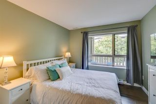"Photo 27: 217 801 KLAHANIE Drive in Port Moody: Port Moody Centre Condo for sale in ""Inglenook"" : MLS®# R2494283"