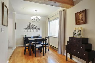 Photo 10: 53 W 15TH Avenue in Vancouver: Mount Pleasant VW Townhouse for sale (Vancouver West)  : MLS®# R2498067