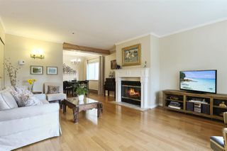 Photo 3: 53 W 15TH Avenue in Vancouver: Mount Pleasant VW Townhouse for sale (Vancouver West)  : MLS®# R2498067