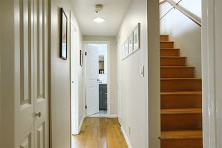 Photo 16: 53 W 15TH Avenue in Vancouver: Mount Pleasant VW Townhouse for sale (Vancouver West)  : MLS®# R2498067