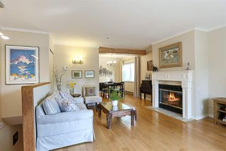 Photo 7: 53 W 15TH Avenue in Vancouver: Mount Pleasant VW Townhouse for sale (Vancouver West)  : MLS®# R2498067