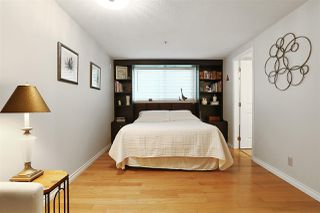 Photo 17: 53 W 15TH Avenue in Vancouver: Mount Pleasant VW Townhouse for sale (Vancouver West)  : MLS®# R2498067