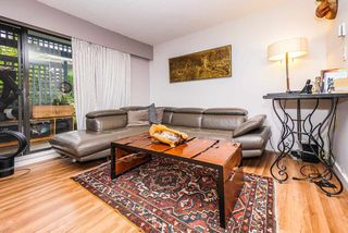 "Photo 18: 101 601 NORTH Road in Coquitlam: Coquitlam West Condo for sale in ""WOLVERTON"" : MLS®# R2498798"