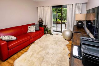 "Photo 12: 101 601 NORTH Road in Coquitlam: Coquitlam West Condo for sale in ""WOLVERTON"" : MLS®# R2498798"