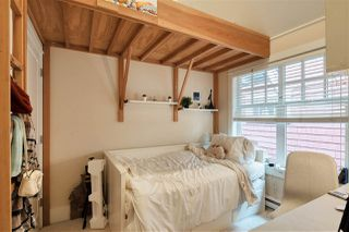 """Photo 15: 407 W 16TH Avenue in Vancouver: Mount Pleasant VW 1/2 Duplex for sale in """"Heritage at Cambie Village"""" (Vancouver West)  : MLS®# R2500188"""