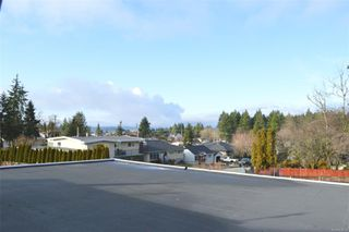 Photo 9: 3885 China Creek Rd in : PA Port Alberni House for sale (Port Alberni)  : MLS®# 856559