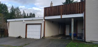 Photo 16: 3885 China Creek Rd in : PA Port Alberni House for sale (Port Alberni)  : MLS®# 856559