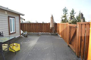 Photo 11: 3885 China Creek Rd in : PA Port Alberni House for sale (Port Alberni)  : MLS®# 856559