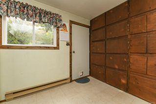 Photo 33: 4613 Gail Cres in : CV Courtenay North House for sale (Comox Valley)  : MLS®# 858225