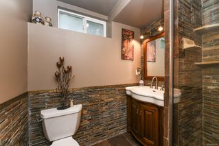 Photo 29: 4613 Gail Cres in : CV Courtenay North House for sale (Comox Valley)  : MLS®# 858225