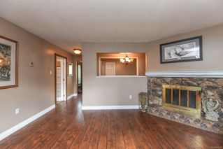 Photo 10: 4613 Gail Cres in : CV Courtenay North House for sale (Comox Valley)  : MLS®# 858225