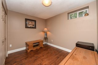 Photo 31: 4613 Gail Cres in : CV Courtenay North House for sale (Comox Valley)  : MLS®# 858225