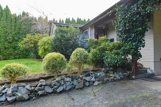 Photo 35: 4613 Gail Cres in : CV Courtenay North House for sale (Comox Valley)  : MLS®# 858225