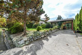 Photo 48: 4613 Gail Cres in : CV Courtenay North House for sale (Comox Valley)  : MLS®# 858225