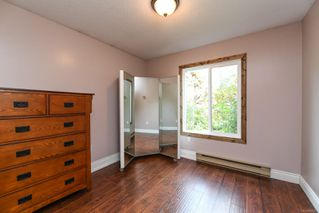 Photo 9: 4613 Gail Cres in : CV Courtenay North House for sale (Comox Valley)  : MLS®# 858225