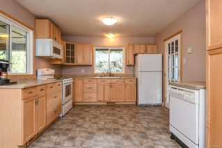 Photo 6: 4613 Gail Cres in : CV Courtenay North House for sale (Comox Valley)  : MLS®# 858225