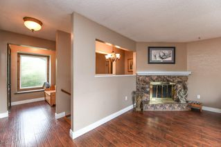 Photo 11: 4613 Gail Cres in : CV Courtenay North House for sale (Comox Valley)  : MLS®# 858225
