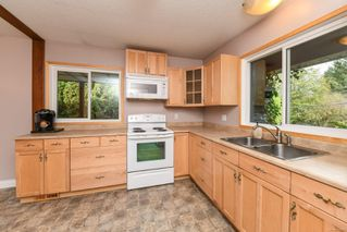Photo 17: 4613 Gail Cres in : CV Courtenay North House for sale (Comox Valley)  : MLS®# 858225