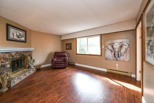 Photo 4: 4613 Gail Cres in : CV Courtenay North House for sale (Comox Valley)  : MLS®# 858225