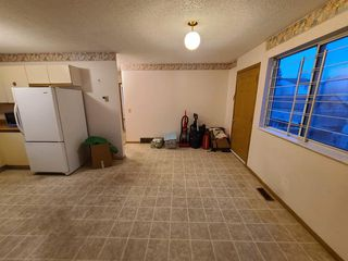 Photo 29: 126 Martindale Boulevard NE in Calgary: Martindale Detached for sale : MLS®# A1041134