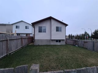 Photo 20: 126 Martindale Boulevard NE in Calgary: Martindale Detached for sale : MLS®# A1041134