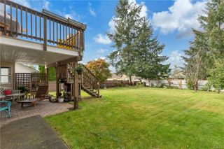 Photo 17: 1910 Cheviot Rd in : CR Campbell River North House for sale (Campbell River)  : MLS®# 858089