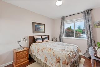 Photo 25: 1910 Cheviot Rd in : CR Campbell River North House for sale (Campbell River)  : MLS®# 858089