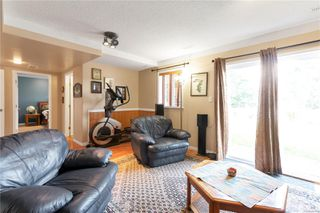 Photo 51: 1910 Cheviot Rd in : CR Campbell River North House for sale (Campbell River)  : MLS®# 858089