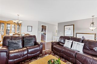 Photo 33: 1910 Cheviot Rd in : CR Campbell River North House for sale (Campbell River)  : MLS®# 858089