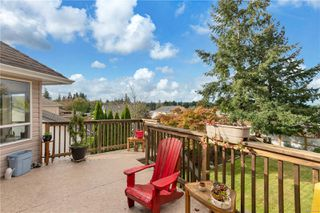 Photo 19: 1910 Cheviot Rd in : CR Campbell River North House for sale (Campbell River)  : MLS®# 858089
