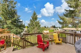 Photo 12: 1910 Cheviot Rd in : CR Campbell River North House for sale (Campbell River)  : MLS®# 858089