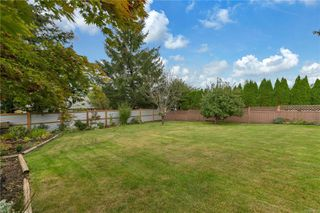 Photo 6: 1910 Cheviot Rd in : CR Campbell River North House for sale (Campbell River)  : MLS®# 858089