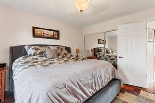 Photo 29: 1910 Cheviot Rd in : CR Campbell River North House for sale (Campbell River)  : MLS®# 858089