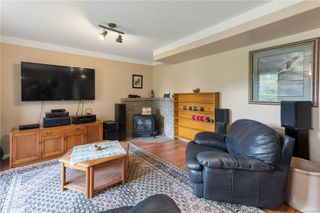 Photo 5: 1910 Cheviot Rd in : CR Campbell River North House for sale (Campbell River)  : MLS®# 858089