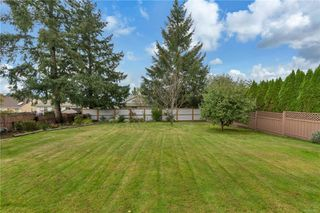 Photo 24: 1910 Cheviot Rd in : CR Campbell River North House for sale (Campbell River)  : MLS®# 858089