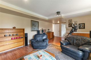 Photo 49: 1910 Cheviot Rd in : CR Campbell River North House for sale (Campbell River)  : MLS®# 858089