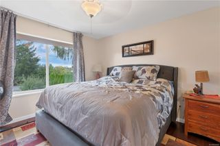 Photo 7: 1910 Cheviot Rd in : CR Campbell River North House for sale (Campbell River)  : MLS®# 858089