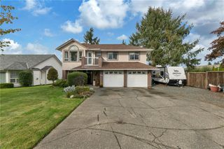 Photo 15: 1910 Cheviot Rd in : CR Campbell River North House for sale (Campbell River)  : MLS®# 858089