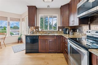 Photo 40: 1910 Cheviot Rd in : CR Campbell River North House for sale (Campbell River)  : MLS®# 858089