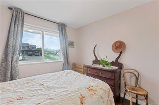 Photo 26: 1910 Cheviot Rd in : CR Campbell River North House for sale (Campbell River)  : MLS®# 858089