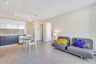 """Photo 9: 1408 1775 QUEBEC Street in Vancouver: Mount Pleasant VE Condo for sale in """"OPSAL"""" (Vancouver East)  : MLS®# R2511747"""
