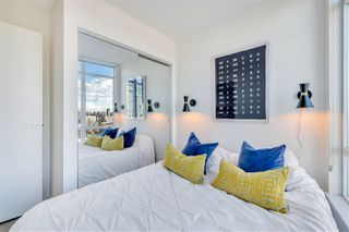 """Photo 12: 1408 1775 QUEBEC Street in Vancouver: Mount Pleasant VE Condo for sale in """"OPSAL"""" (Vancouver East)  : MLS®# R2511747"""