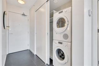 """Photo 16: 1408 1775 QUEBEC Street in Vancouver: Mount Pleasant VE Condo for sale in """"OPSAL"""" (Vancouver East)  : MLS®# R2511747"""