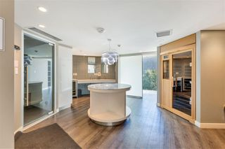 """Photo 22: 1408 1775 QUEBEC Street in Vancouver: Mount Pleasant VE Condo for sale in """"OPSAL"""" (Vancouver East)  : MLS®# R2511747"""