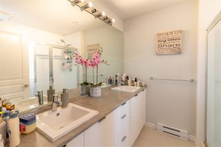 Photo 9: 26 30989 WESTRIDGE Place in Abbotsford: Abbotsford West Townhouse for sale : MLS®# R2519659