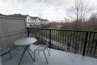 Photo 14: 26 30989 WESTRIDGE Place in Abbotsford: Abbotsford West Townhouse for sale : MLS®# R2519659